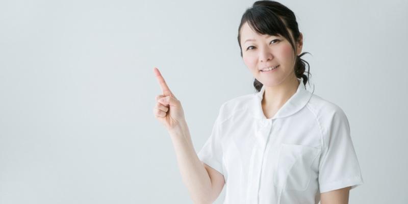 【茨木市】キッズスペースがあって、安心して子供を連れていける歯医者3選のまとめ