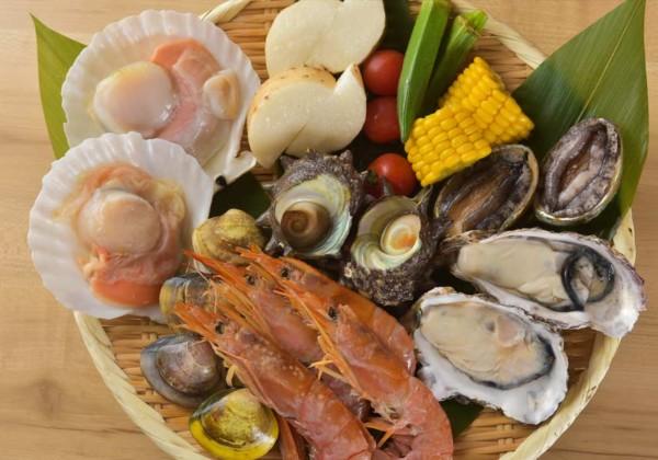茨木市の魚料理でおいしい人気のお店