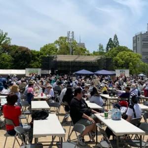 2019年茨木音楽祭2