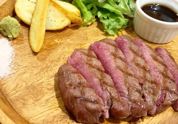 肉バルGABUTTO