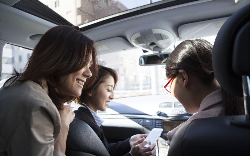 茨木ドライビングスクールの評判や口コミ