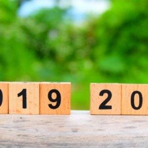 2019年の総括と編集長が選ぶ!『2019年茨木市の一押しスポット5選』をご紹介