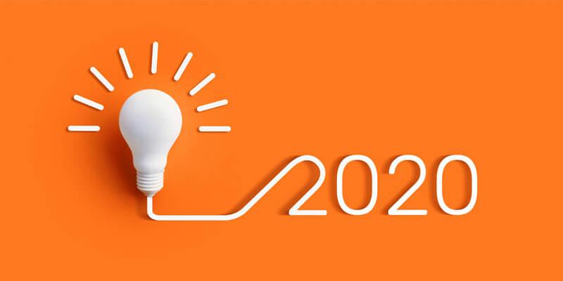 おトクな新電力に切り替えていますか?Japan電力なら基本料金0円・使えば使うほど単価が安くなる!