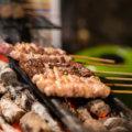 茨木市のおすすめ焼き鳥店7選!おいしくて安い店や掘りごたつ席のある店をご紹介