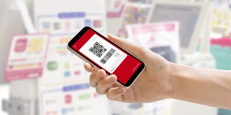 茨木市|PayPayで決済すると支払金額の20%のポイント還元されるキャンペーン中!2020年12月1日~12月31日まで