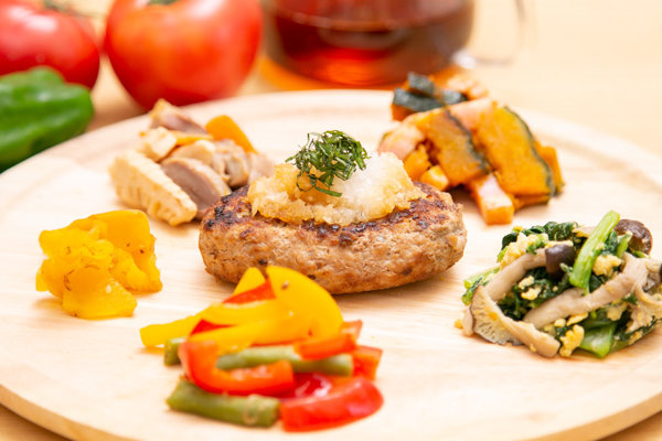 『ママの休食』子育て上手のママが使う宅食サービス!茨木市のママさん必見です!