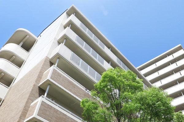 阪急茨木市駅周辺でおすすめの不動産屋7選!賃貸マンションやアパートのお部屋を探すならココ!