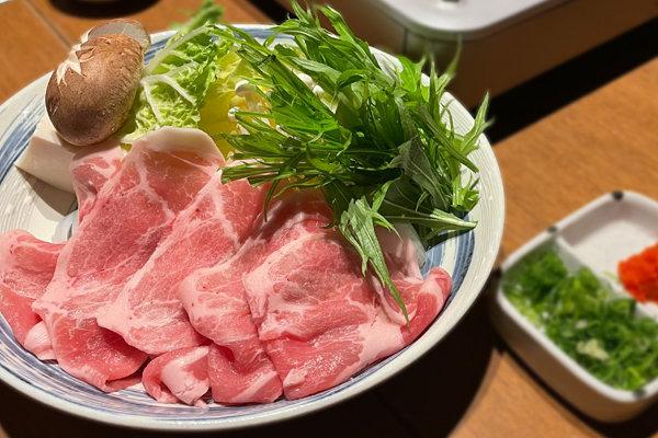 茨木市『かのん』国産黒毛和牛やおいしい海鮮を使用した創作料理が食べられる居酒屋