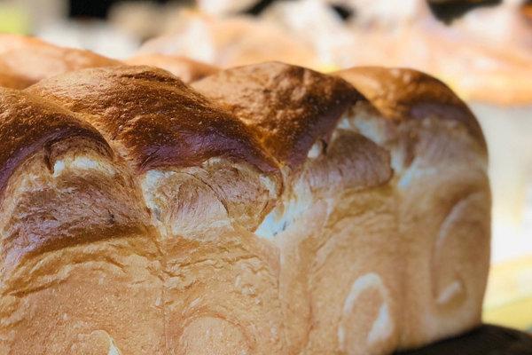 茨木市の「高級食パン専門店」特集|話題の食パンをまとめました!