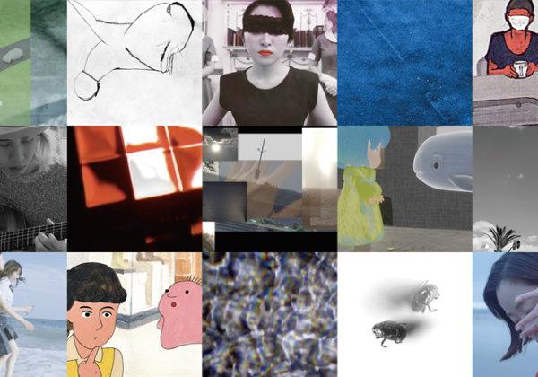 茨木映像芸術祭の「グッド賞」に参加しよう!